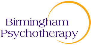 Birmingham Psychotherapy Person-Centred Counselling / Humanistic Counselling Billesley Birmingham
